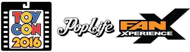 toycon pop life header