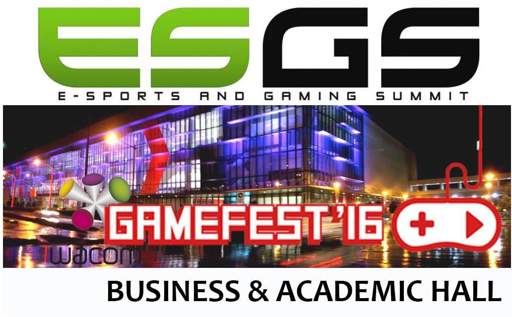 esgs-gamefest
