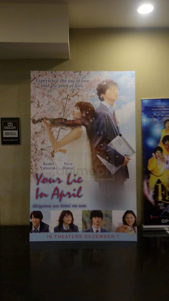your-lie-in-april-trinoma