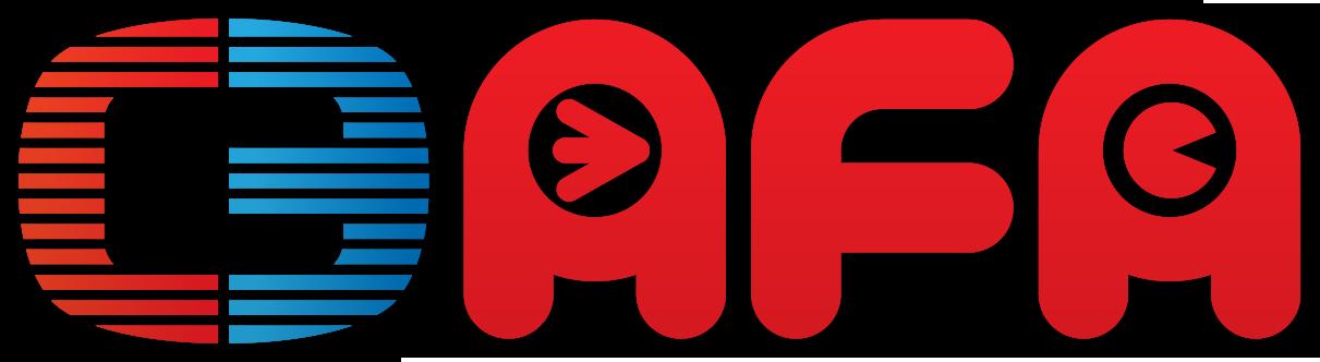logo_c3afa.png