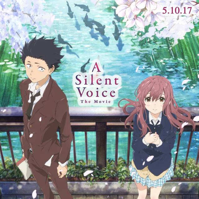 a silent voice 1.jpg