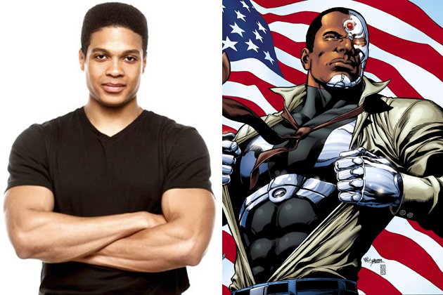 cyborg-ray-fisher-batman-vs-superman-110131